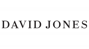 david-jones-logo-vector